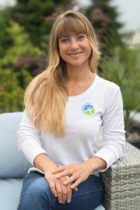 Susanne Böhm - Präventions- und Gesundheitsexpertin für Unternehmer und Führungskräfte